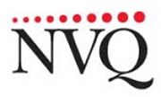 nvq-logo-full