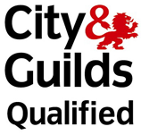 accr-city-and-guilds